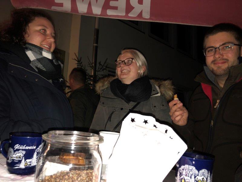 Glühweinabend-2018 (10)