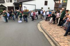 Spiekershausen-700-IMG_6939