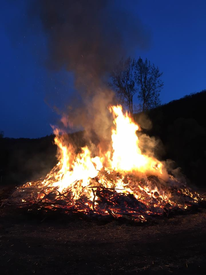 osterfeuer-20172