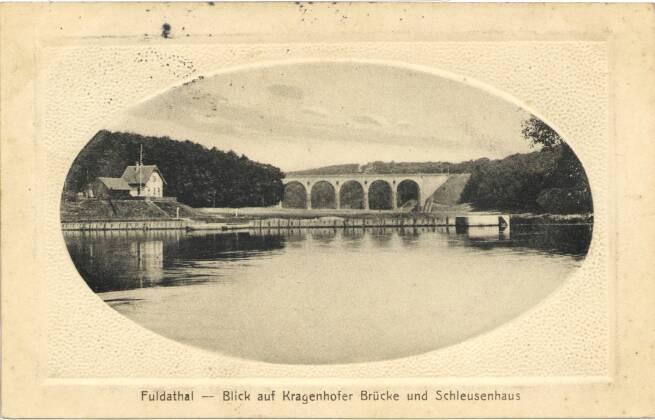 P018-1912