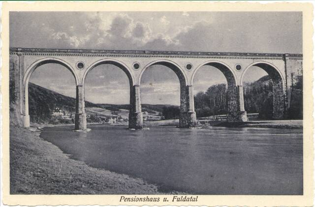 P083-1934
