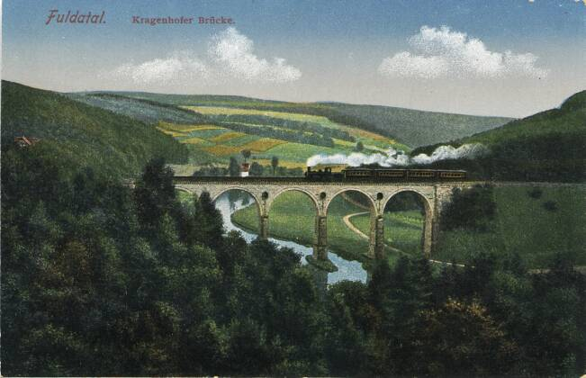 P084-1913