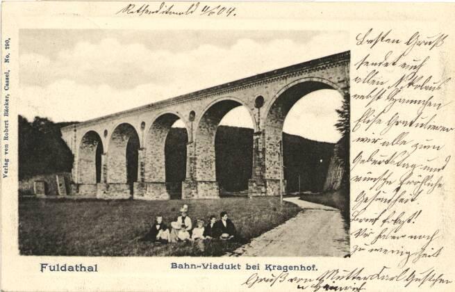 P086-1904