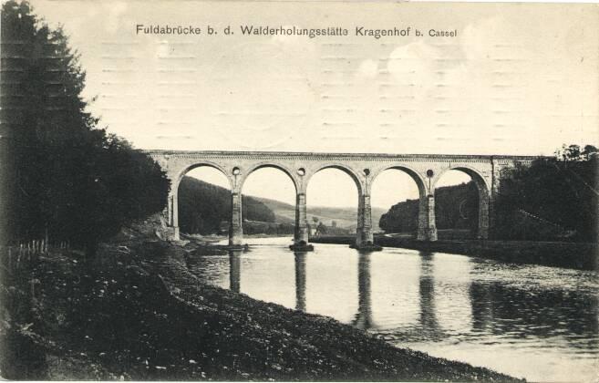 P087-1911