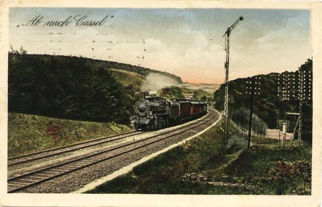 P113-1915
