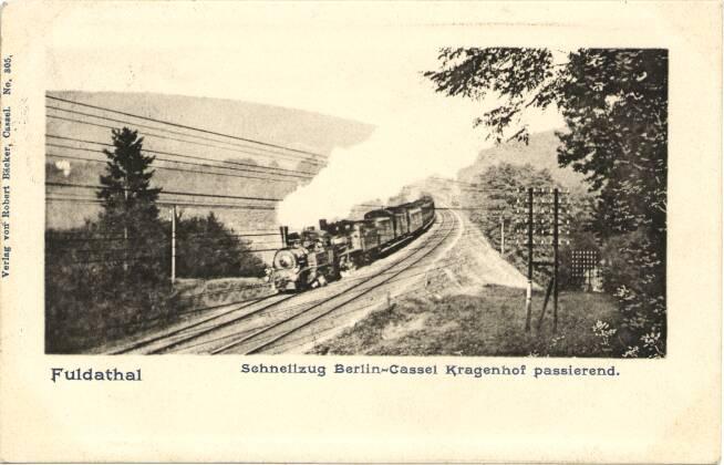 P116-1902