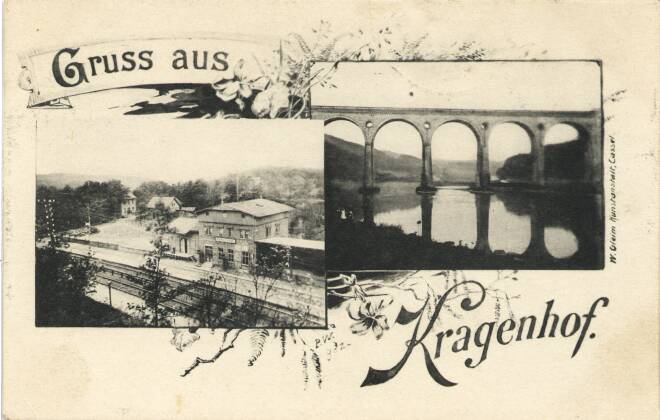 P208-1907