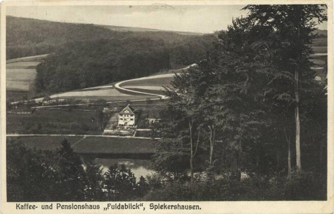 P158-1929