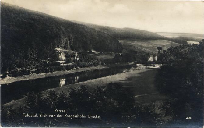 P006-1929