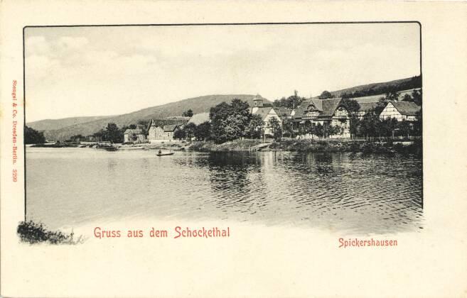 P015-1900