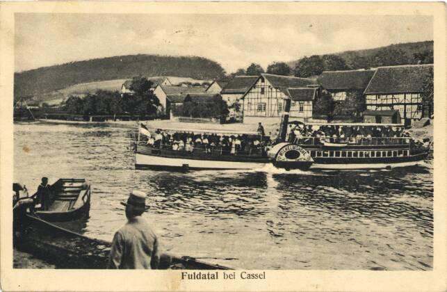 P016-1918