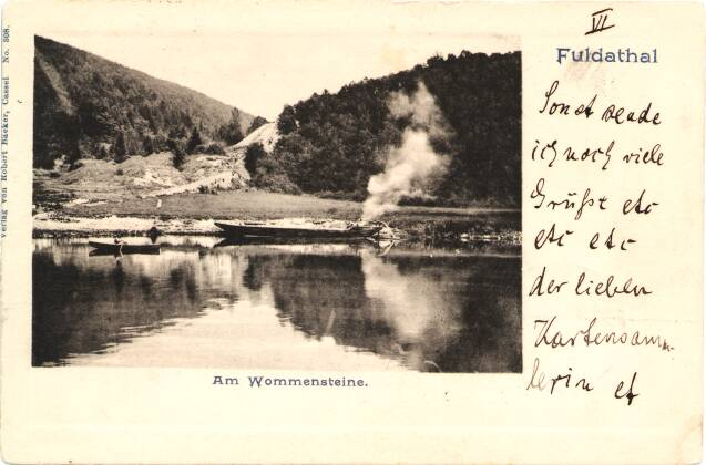 P017-1902
