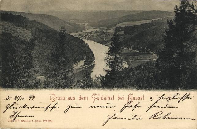 P051-1899