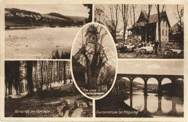 P055-1926