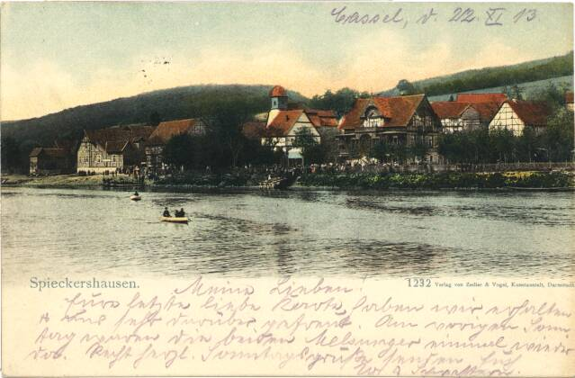 P138-1913