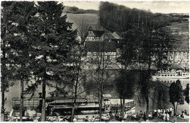 P139-1950