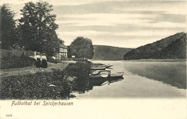P143-1904