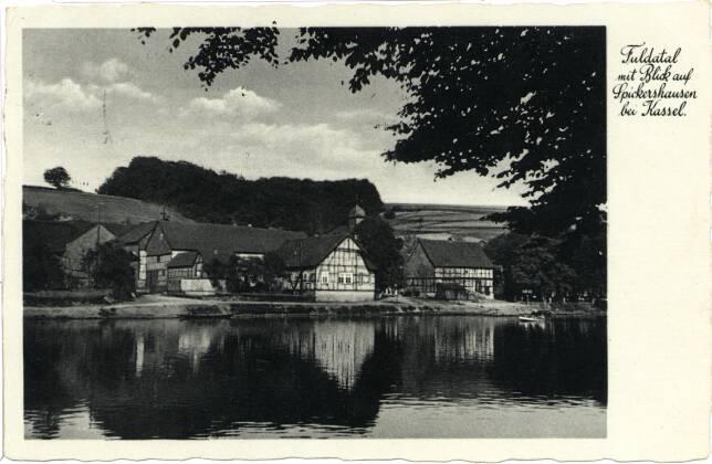 P144-1936