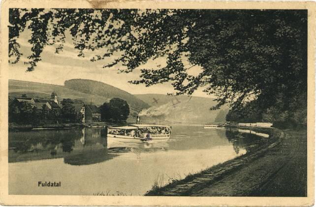 P150-1926