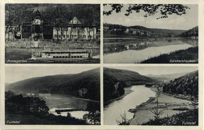 P155-1938