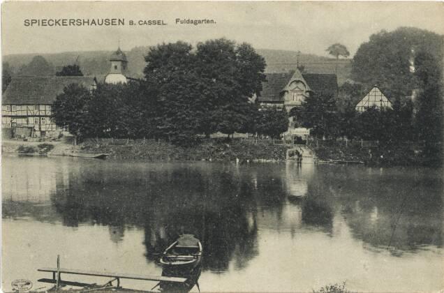 P165-1911