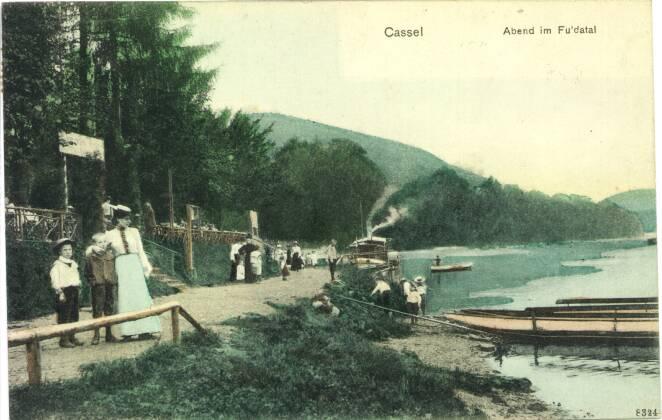 P175-1903