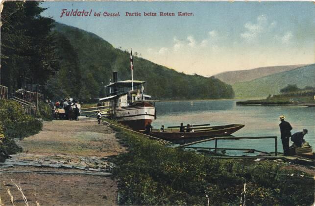 P177-1912
