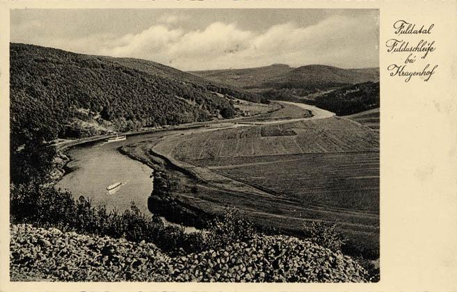 P214-1933