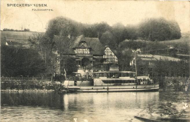 P067-1911