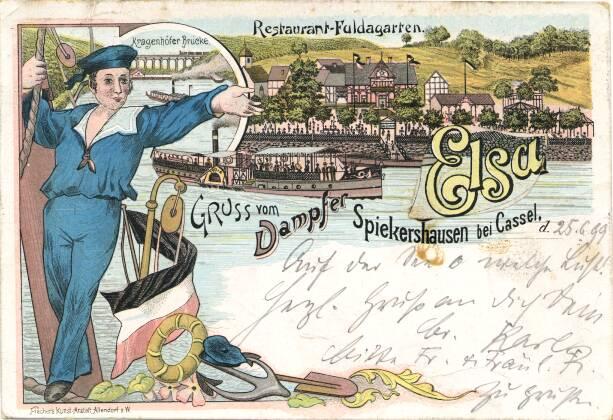 P098-1899