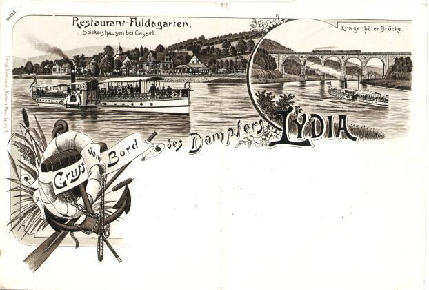P146-1895