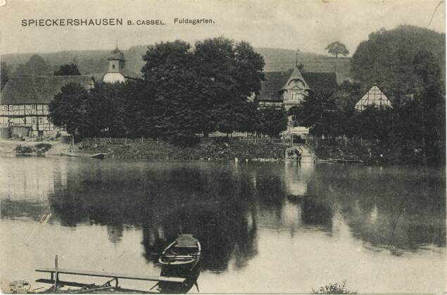P148-1908