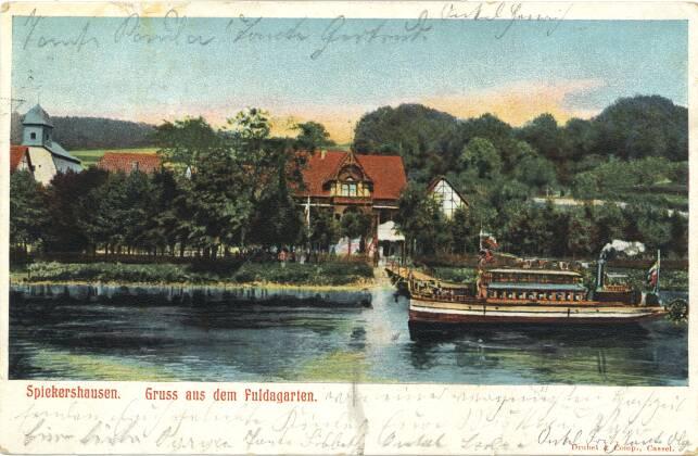 P161-1903