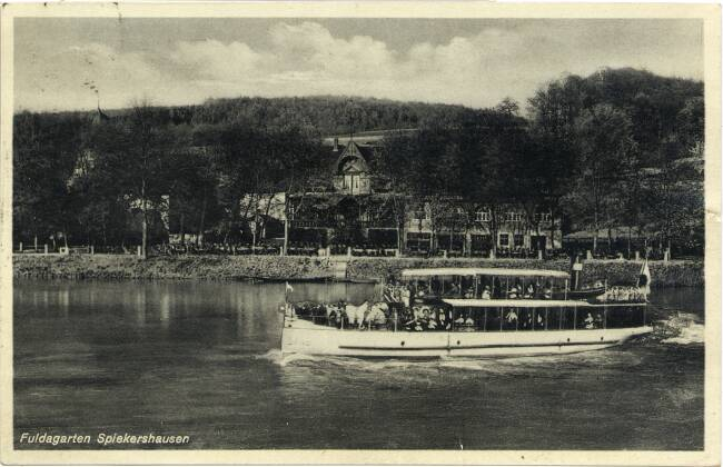 P163-1934