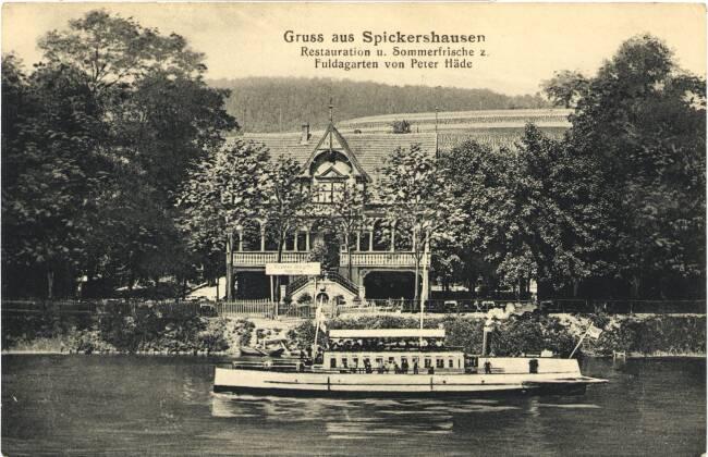 P167-1910