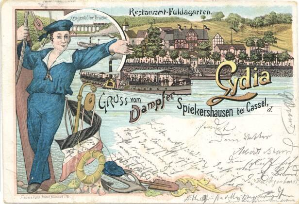 P168-1898