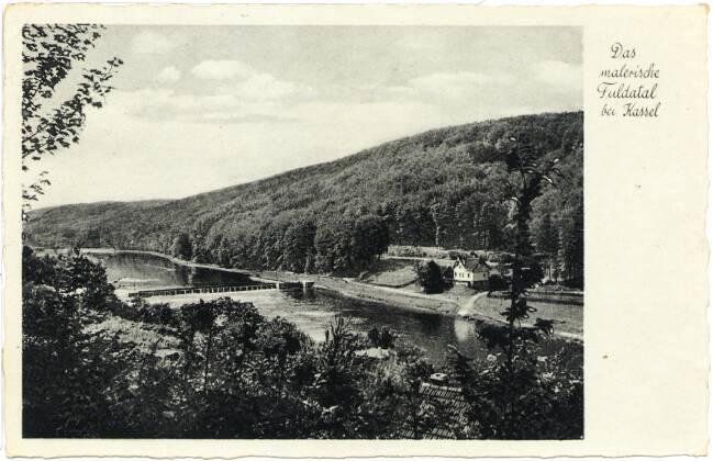 P003-1939