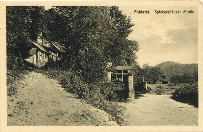 P201-1920