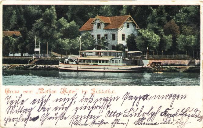 P010-1903