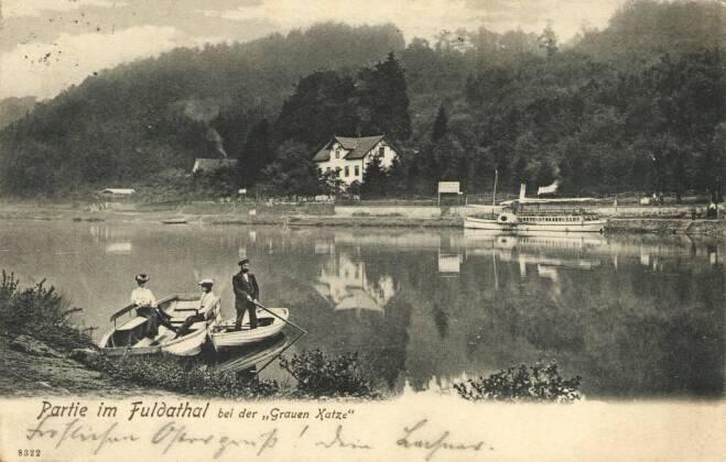 P012-1905