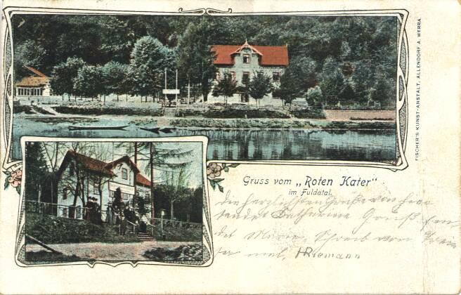 P014-1906