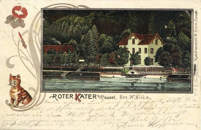 P032-1904