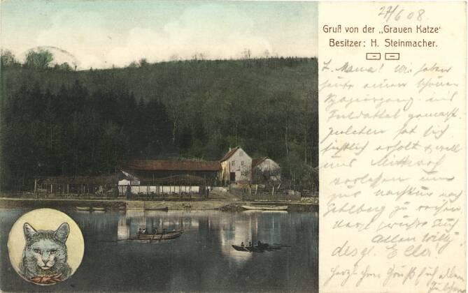 P039-1908
