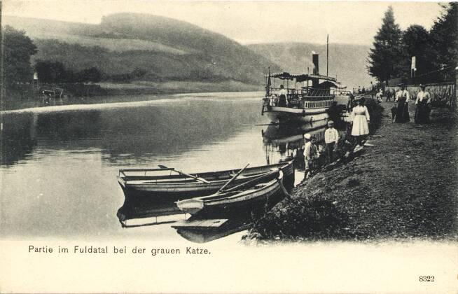 P041-1904