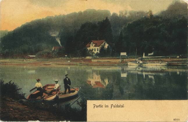 P043-1904