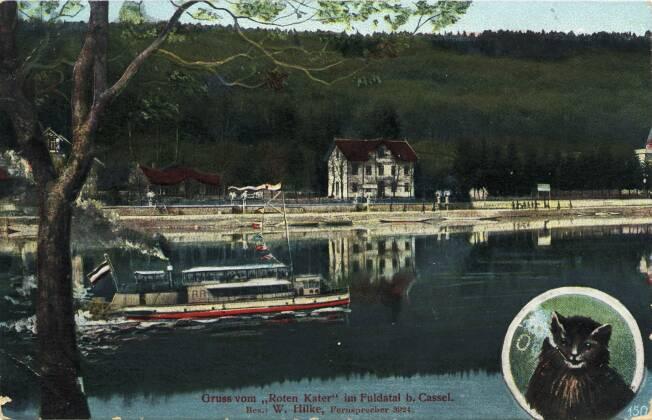 P044-1911