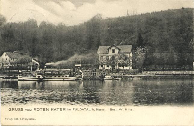 P046-1918