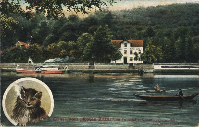P093-1910