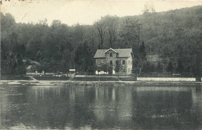P094-1932
