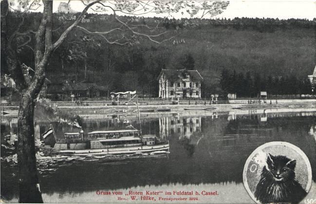 P096-1911